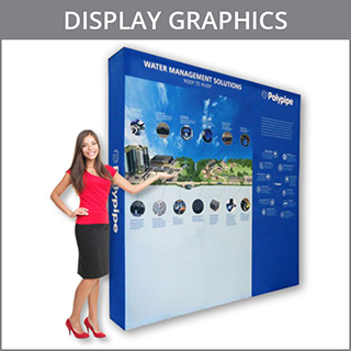 Chicago Display Graphics