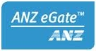 web to print ANZ e-commerce payment option