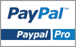 web to print e-commerce payment option