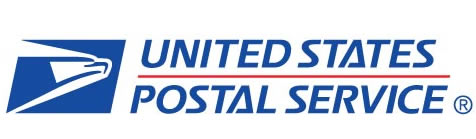 web to print USPS shipping integration