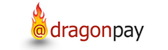 web to print DragonPay e-commerce payment option