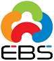 web to print ebs e-commerce payment option